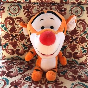 🧡Disney Tigger Plush Doll🧡